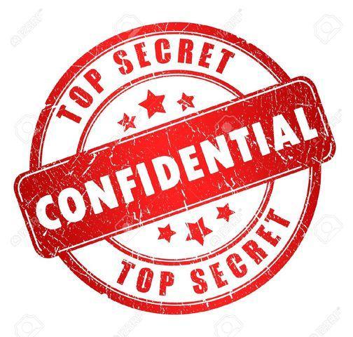 999 Confidential Avenue, Sycamore, IL 60178 (MLS #09855067) :: Lewke Partners