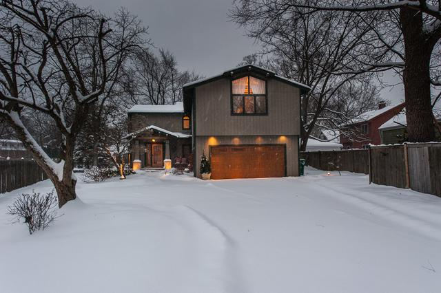 189 Happ Road, Northfield, IL 60093 (MLS #09855448) :: Helen Oliveri Real Estate