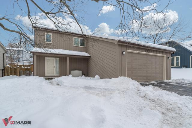 2719 Vernon Court, Woodridge, IL 60517 (MLS #09855678) :: Lewke Partners