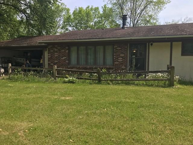 5091 W Murray Drive, Dixon, IL 61021 (MLS #09855984) :: Key Realty