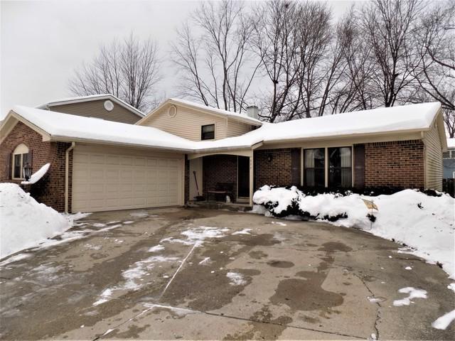 222 Selwyn Lane, Buffalo Grove, IL 60089 (MLS #09856135) :: Lewke Partners
