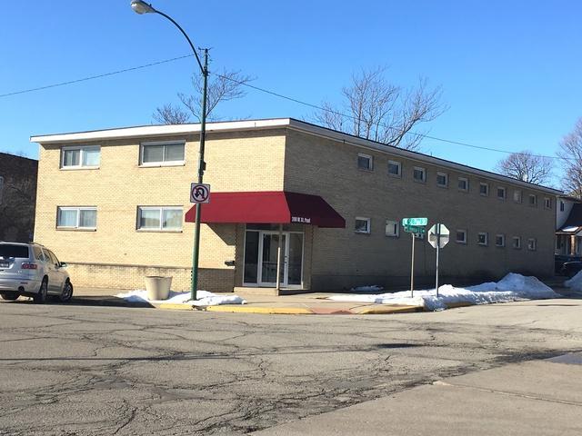 200 W Saint Paul Street, Spring Valley, IL 61362 (MLS #09856878) :: The Dena Furlow Team - Keller Williams Realty
