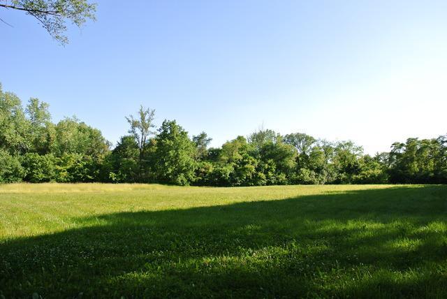 40 S Polo Drive, South Barrington, IL 60010 (MLS #09856930) :: Lewke Partners