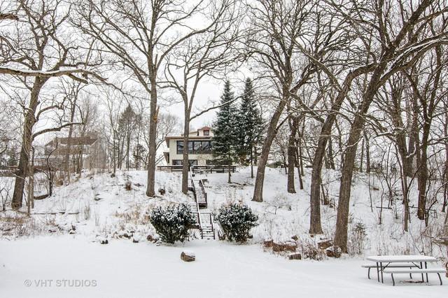 2015 Grove Lane, Cary, IL 60013 (MLS #09857071) :: Key Realty