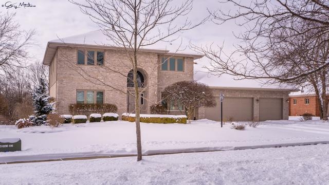 7365 Southwick Drive, Frankfort, IL 60423 (MLS #09857090) :: Baz Realty Network   Keller Williams Preferred Realty