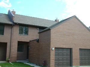 1130 S Troy Avenue H, Chicago, IL 60612 (MLS #09857143) :: The Dena Furlow Team - Keller Williams Realty
