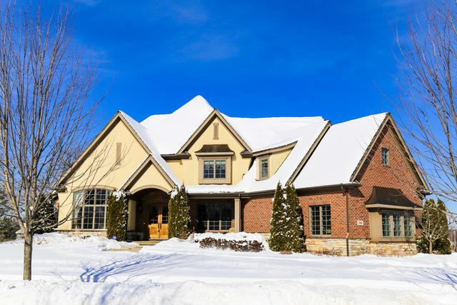 200 Wrenwood Circle, Elgin, IL 60124 (MLS #09857605) :: The Dena Furlow Team - Keller Williams Realty