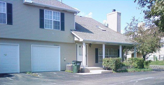 19903 S Edinburgh Lane, Frankfort, IL 60423 (MLS #09857659) :: Baz Realty Network   Keller Williams Preferred Realty