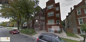 3911 W 14th Street, Chicago, IL 60623 (MLS #09857947) :: The Dena Furlow Team - Keller Williams Realty