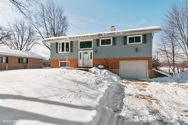 21W331 Drury Lane, Lombard, IL 60148 (MLS #09858296) :: The Jacobs Group