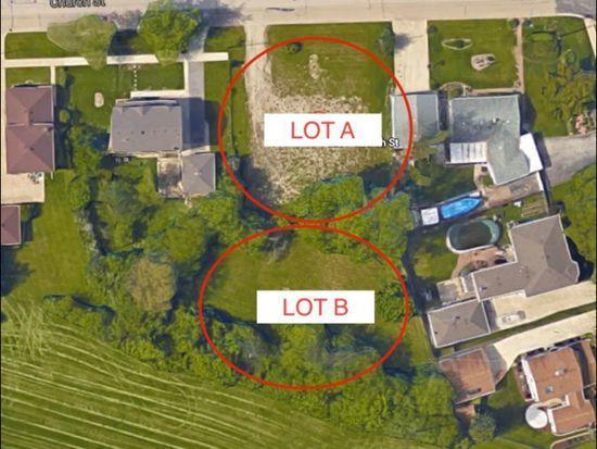 7207 Church Street W, Morton Grove, IL 60053 (MLS #09858374) :: Helen Oliveri Real Estate