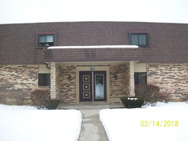 9190 South Road A, Palos Hills, IL 60465 (MLS #09858424) :: The Wexler Group at Keller Williams Preferred Realty