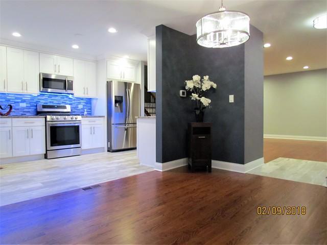 655 Cordial Drive, Des Plaines, IL 60018 (MLS #09858491) :: Helen Oliveri Real Estate