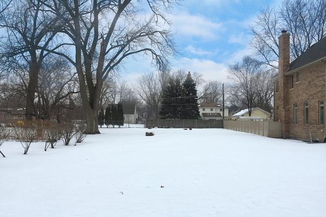 1738 Farwell Avenue, Des Plaines, IL 60018 (MLS #09858545) :: Helen Oliveri Real Estate