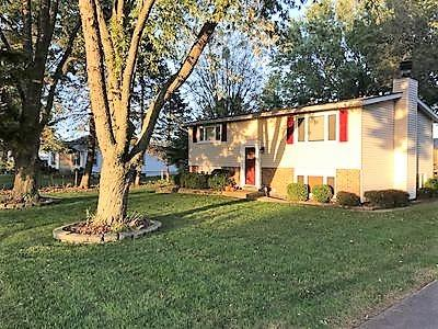 2297 N 2750W Road, Kankakee, IL 60901 (MLS #09859669) :: Lewke Partners