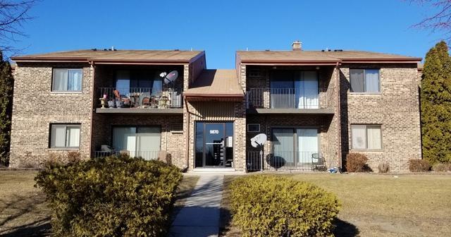 9870 Cordoba Court 1B, Orland Park, IL 60462 (MLS #09860214) :: Baz Realty Network | Keller Williams Preferred Realty