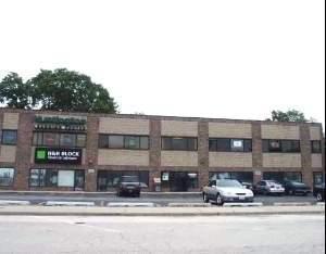 6253 95th Street - Photo 1