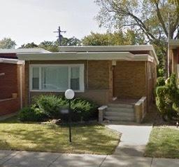 8904 S Phillips Avenue, Chicago, IL 60617 (MLS #09860412) :: Helen Oliveri Real Estate