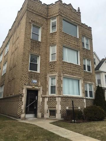 9050 Dauphin Avenue, Chicago, IL 60619 (MLS #09860416) :: Helen Oliveri Real Estate