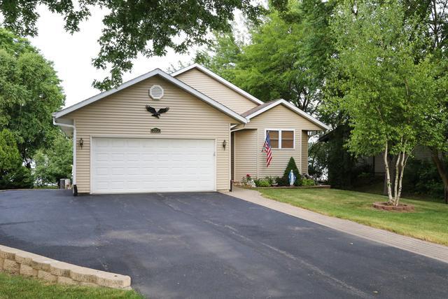 310 Candlewick Drive SE, Poplar Grove, IL 61065 (MLS #09861036) :: Key Realty