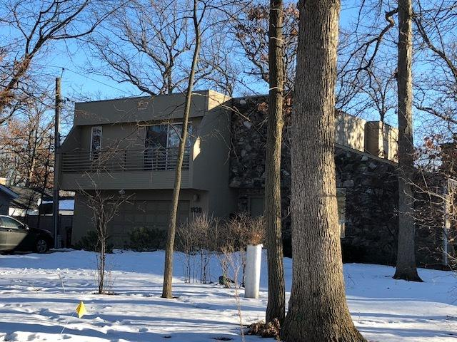 1838 Berkeley Road, Highland Park, IL 60035 (MLS #09861042) :: Lewke Partners
