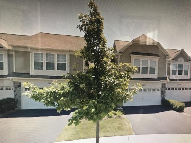 15051 Sagebrush Lane, Lockport, IL 60441 (MLS #09861268) :: The Wexler Group at Keller Williams Preferred Realty