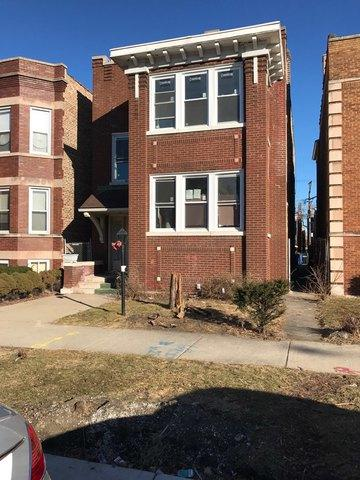 7555 S Langley Avenue, Chicago, IL 60619 (MLS #09861380) :: Lewke Partners