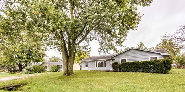 19109 John Kirkham Drive, Romeoville, IL 60446 (MLS #09861865) :: The Wexler Group at Keller Williams Preferred Realty