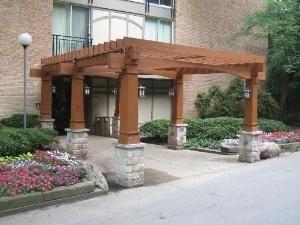 1811 Four Lakes Avenue 1J, Lisle, IL 60532 (MLS #09861961) :: The Dena Furlow Team - Keller Williams Realty