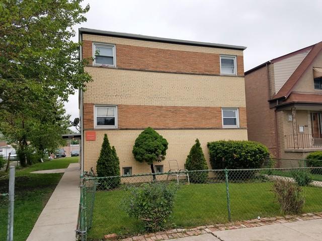 6032 Kolmar Avenue, Chicago, IL 60632 (MLS #09862806) :: Lewke Partners