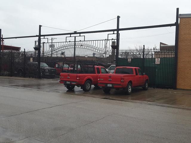 CONFIDEN Confidential, Chicago, IL 60651 (MLS #09862813) :: Lewke Partners