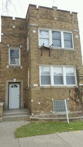 7847 S Langley Avenue, Chicago, IL 60619 (MLS #09863140) :: Lewke Partners