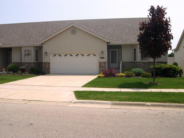 1432 Brady Lane, Rockford, IL 61108 (MLS #09863438) :: The Dena Furlow Team - Keller Williams Realty