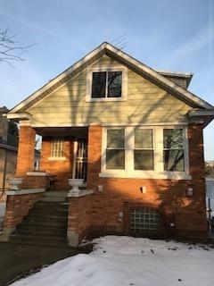 4311 N Mcvicker Avenue N, Chicago, IL 60634 (MLS #09863802) :: Lewke Partners