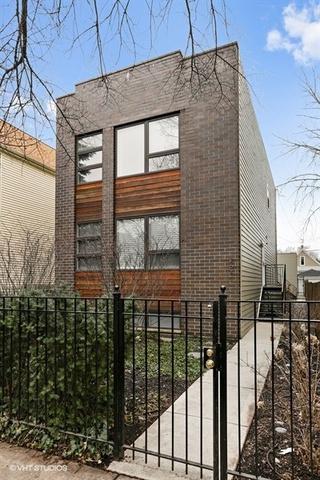 2641 N Central Park Avenue, Chicago, IL 60647 (MLS #09863843) :: Lewke Partners