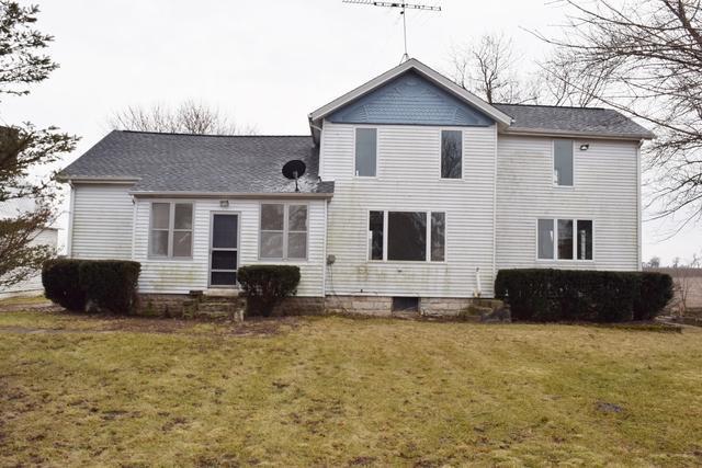 17132 Griswold Springs Road, Sandwich, IL 60548 (MLS #09863857) :: Lewke Partners