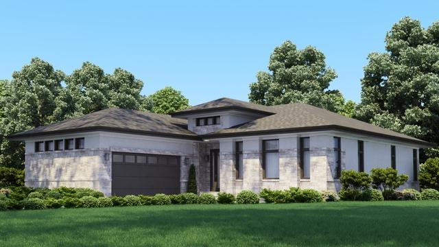 12 Heritage Drive, Highland Park, IL 60035 (MLS #09864347) :: The Dena Furlow Team - Keller Williams Realty
