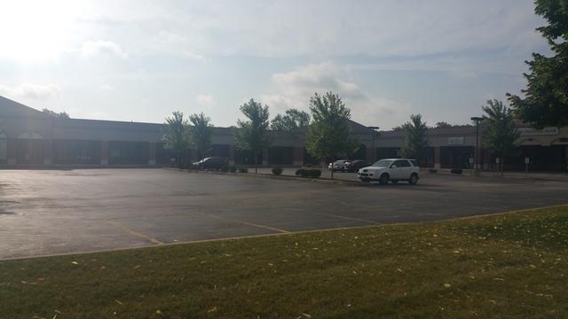 13401 Ridgeland Avenue, Palos Heights, IL 60463 (MLS #09864805) :: The Wexler Group at Keller Williams Preferred Realty