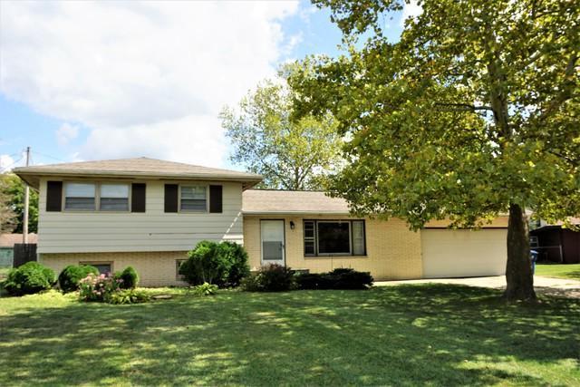 2704 Donald Drive, Urbana, IL 61802 (MLS #09864925) :: Littlefield Group