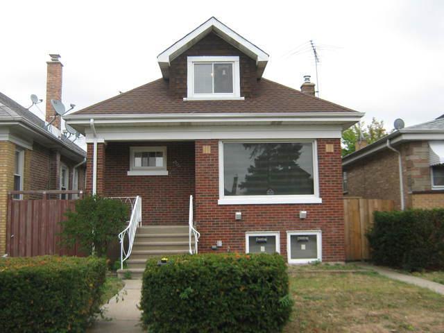 2511 N Mcvicker Avenue, Chicago, IL 60639 (MLS #09865155) :: The Dena Furlow Team - Keller Williams Realty