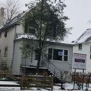 3749 N Monticello Avenue, Chicago, IL 60618 (MLS #09865392) :: The Dena Furlow Team - Keller Williams Realty