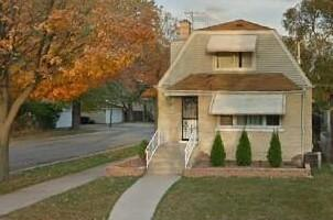 8901 S Cregier Avenue, Chicago, IL 60617 (MLS #09865858) :: Littlefield Group