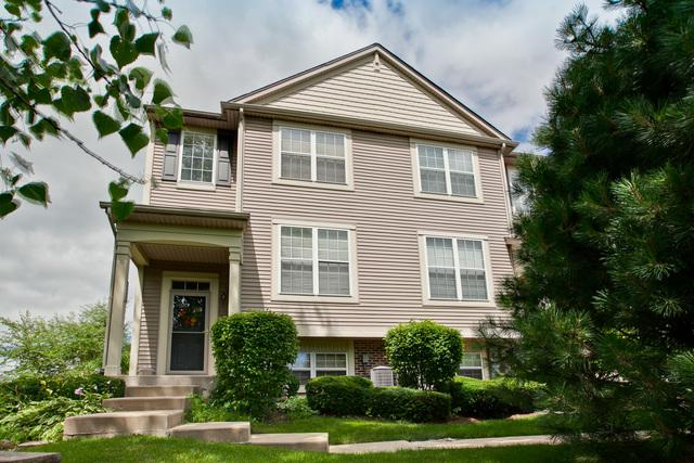 28899 W Pondview Drive, Lakemoor, IL 60051 (MLS #09865951) :: The Jacobs Group