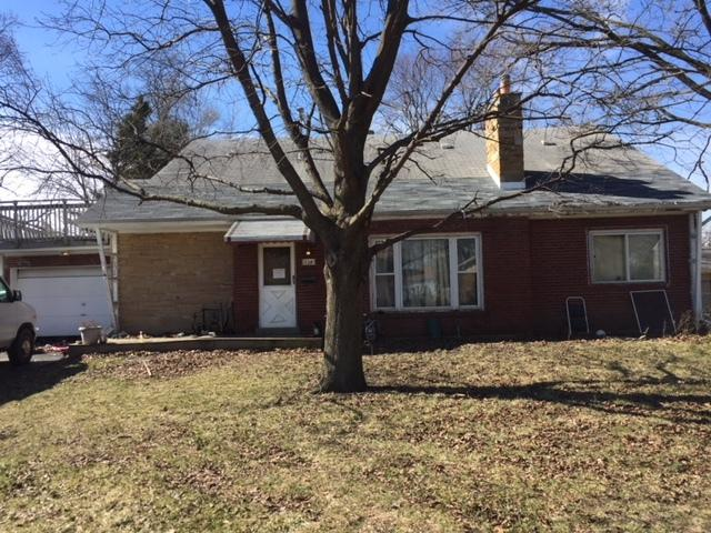 220 N Church Road, Bensenville, IL 60106 (MLS #09866096) :: The Jacobs Group