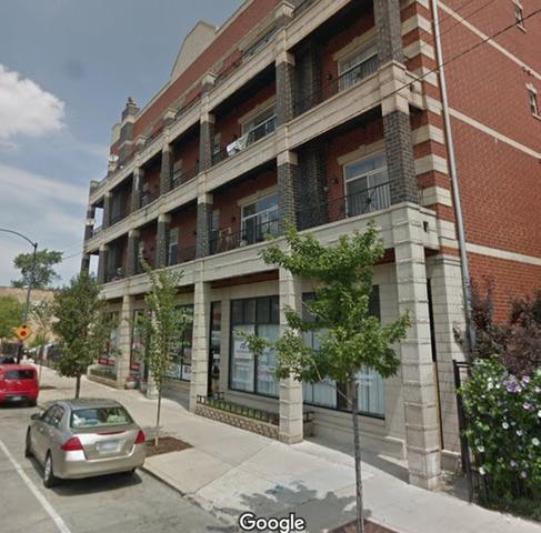 4233 Kedzie Avenue - Photo 1