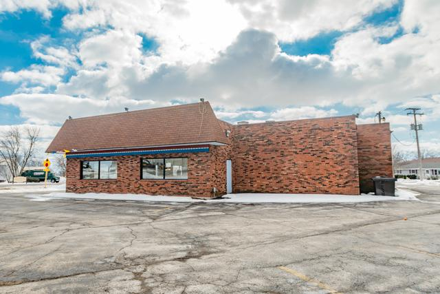 514 Governors Highway, Peotone, IL 60468 (MLS #09866988) :: Littlefield Group