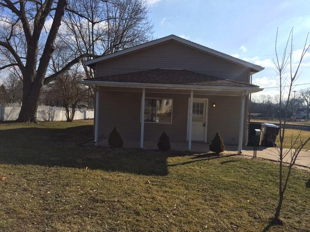 914 Green Street, Henry, IL 61537 (MLS #09867490) :: Domain Realty