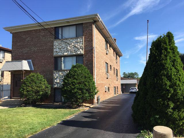 5162 Ridge Avenue, Hillside, IL 60162 (MLS #09869298) :: The Jacobs Group