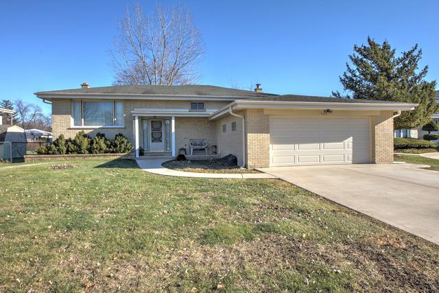 707 N Du Page Avenue, Addison, IL 60101 (MLS #09869369) :: The Jacobs Group