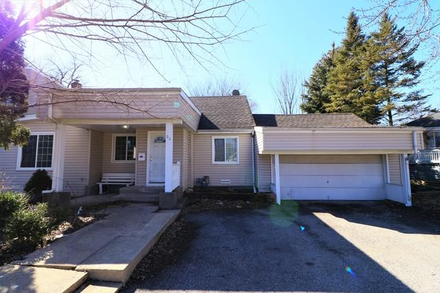 84 Edwards Avenue, Northlake, IL 60164 (MLS #09869443) :: The Jacobs Group